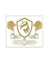 整体アンド美容 健康スタジオ スタイルスミススタイル スミス