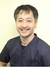 イワタ整体院岩田 幸次郎
