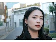 トウキョウ ベイブ 池袋店(TOKYO BABE)の詳細を見る