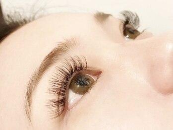 アイラッシュサロン ブラン 広島アルパーク店(Eyelash Salon Blanc)/【4Dボリュームラッシュ】