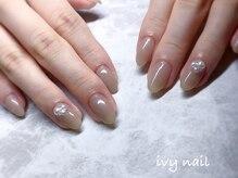 アイビーネイル(ivy-nail)