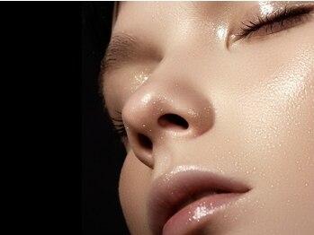 ブルーム(BLOOM)の写真/【最先端の塗るHARI美容◎】気になるホウレイ線や頬のたるみ改善に!ハイフ×微細針美容で驚きの効果実感!