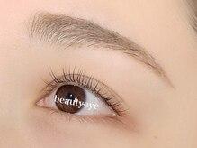 ビューティーアイ 茱萸木店(Beauty Eye)