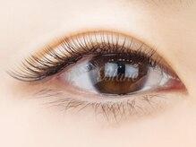 アイラッシュサロン ブラン 青葉台東急スクエア店(Eyelash Salon Blanc)/最新技術!リフト アップラッシュ