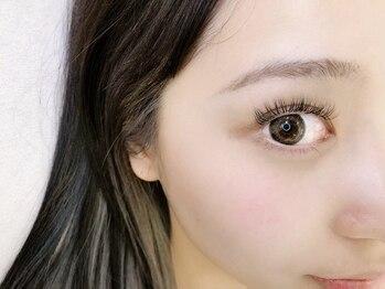 ビューティーサロン ココ 岡崎店(Beauty salon COCO)/カラーエクステ