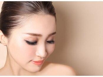 アイラッシュサロン ブラン トツカーナモール店(Eyelash Salon Blanc)(神奈川県横浜市戸塚区)