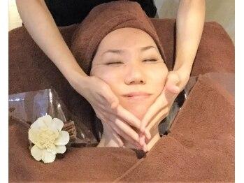 シャイニーフェイシャルオンリーサロン(Shiny Facial Only Salon)(千葉県市川市)