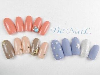 Be NaiL_デザイン_03