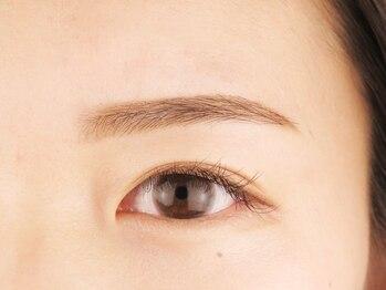 ミラ 渋谷(Eyebrow salon Mira)(東京都渋谷区)