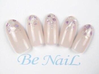 Be NaiL_デザイン_04