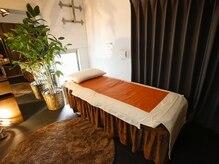 メンバーズサロンバンブー(member's salon Bamboo)