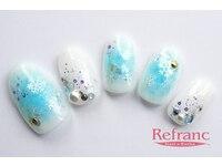 ルフラン日吉店 <Refranc>