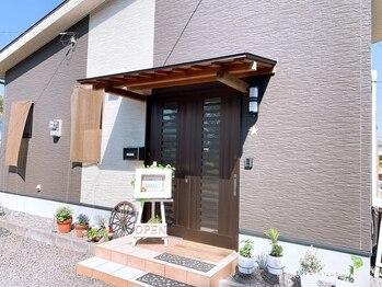 ヨサパーク キララ(YOSA PARK KIRARA)(宮崎県都城市)