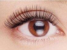 リシェル アイラッシュ 恵比寿店(Richelle eyelash)
