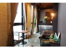 【エステ経験者も感動のリジュをご提供】姉妹店★神戸クオリティも同ビル6階に。