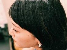 ピューピル(pupil)/- どの角度からも美しく -