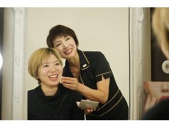 メディカルサロン祥/トータルビューティーサロン