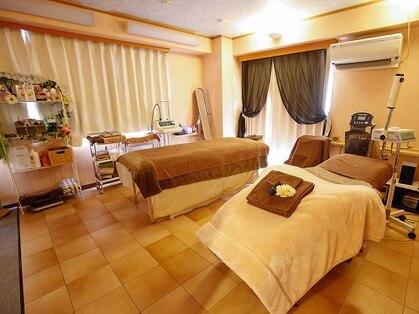 Pure Room(大津・高島/リラク)の写真