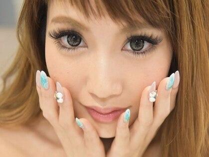 エムイー ビューティー(ME Beauty)の写真