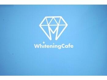 ホワイトニングカフェ 池袋東口店/ホワイトニングカフェ池袋東口店