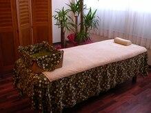 リラクゼーションサロン リフレージュ(Relaxation Salon)