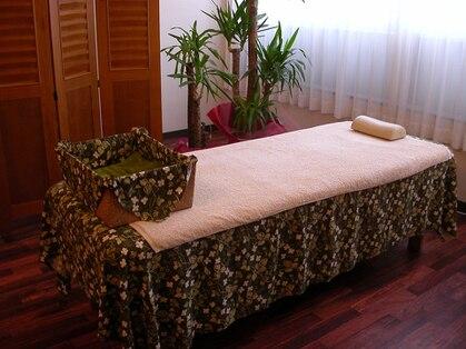 リラクゼーションサロン リフレージュ(Relaxation Salon) image