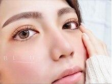 アイラッシュサロン ブラン 広島パセーラ店(Eyelash Salon Blanc)