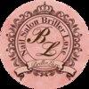ブリエ リュクス(Briller Luxe)のお店ロゴ