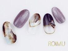 ロイム(ROIMU)/90分つけ放題コース