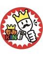 もみKING 栄3丁目店/もみKING