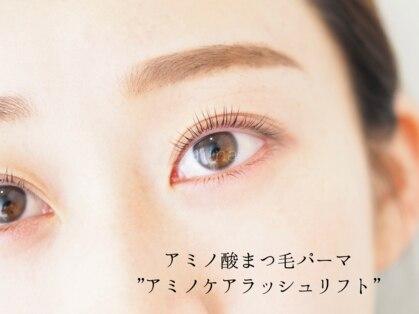 ニーナ 恵比寿(nina)の写真