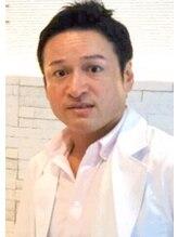 美馬メディカルエステ 小顔ラボ(小顔Labo)Kazuhito Mima