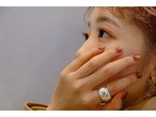 ミモネイル(mimo nail)
