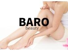 バロビュティー(BARO beauty)