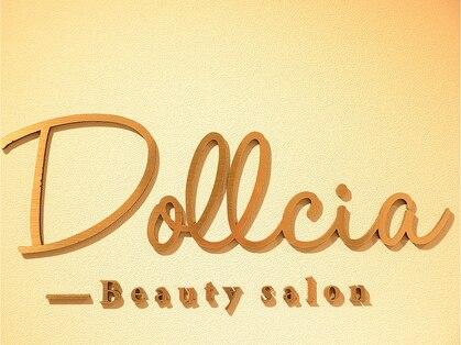 ドーリシア 名古屋栄店(Dollcia)の写真