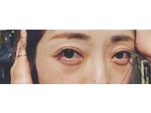 ピューピル(pupil)/- カラーMIX -