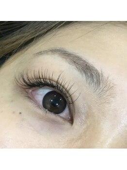ルーク(RuCu)/EyeLash