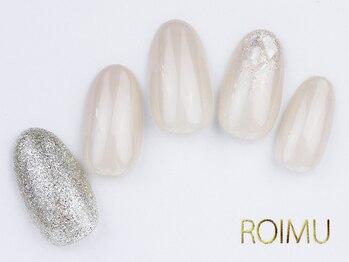 ロイム(ROIMU)/ゴールドコース