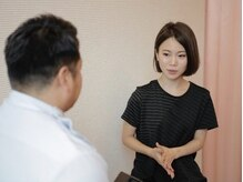●妊娠中ですが、施術は受けられますか? [横浜/小顔]