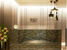 エステティックTBC 千葉センシティ店の雰囲気(個室でプライベートな空間での施術。メイクルームも充実)