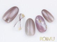 ロイム(ROIMU)/パールコース