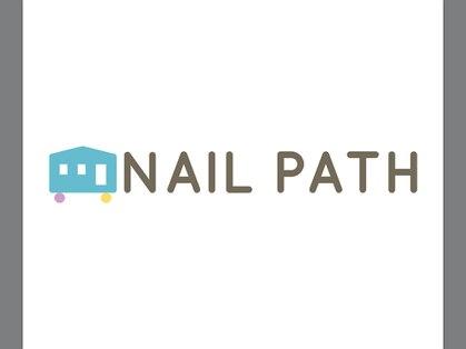 ネイル パス(NAIL PATH)の写真