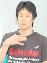 フィジクス(Fiziks)IWASAWA MIKIO