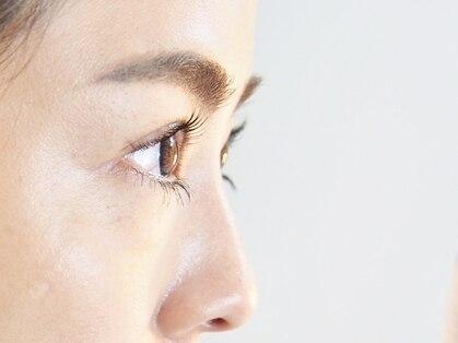 アイウィッシュ(EyeWish)の写真