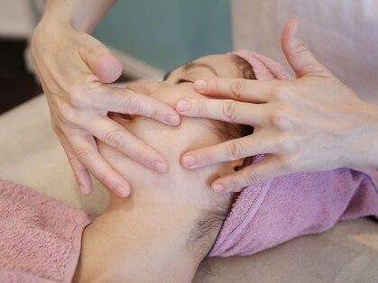 マリノ リラックスアンドケア(MARINO Relax&Care)の写真