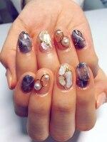 ネイル キュート 亀有店(nail cute)