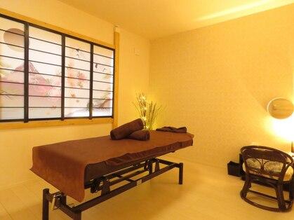 Relaxation House てん(札幌/リラク)の写真