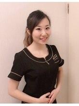 トータルビューティーサロン キララ(KIRARA)荒井 咲衣