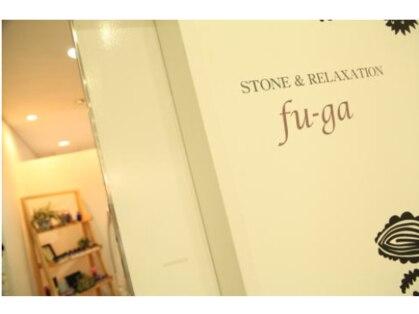 フーガ 宇都宮店(fu-ga)の写真
