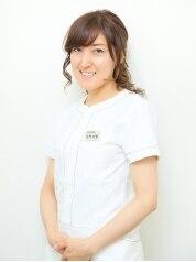 美容整体 ビュース(BEAUth)/谷村 紀香